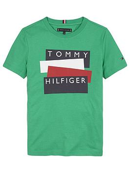 tommy-hilfiger-boys-short-sleeve-sticker-logo-t-shirt