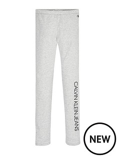 calvin-klein-jeans-girls-institutional-legging