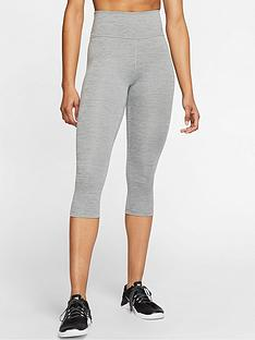 nike-the-one-capri-legging-iron-grey
