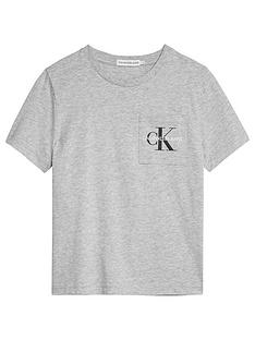 calvin-klein-jeans-boys-monogram-pocket-t-shirt