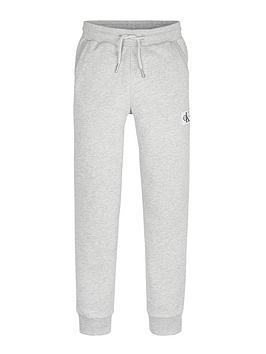 calvin-klein-jeans-boys-monogram-joggers