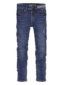 calvin-klein-jeans-boys-skinny-blue-jean
