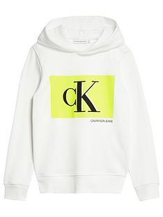calvin-klein-jeans-boys-monogram-contrast-hoodie