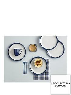 denby-elements-dark-blue-dinner-plates-ndash-set-of-4