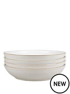 denby-natural-canvas-4-piece-pasta-bowl-setnbsp