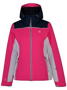 dare-2b-ski-validate-jacket-pink