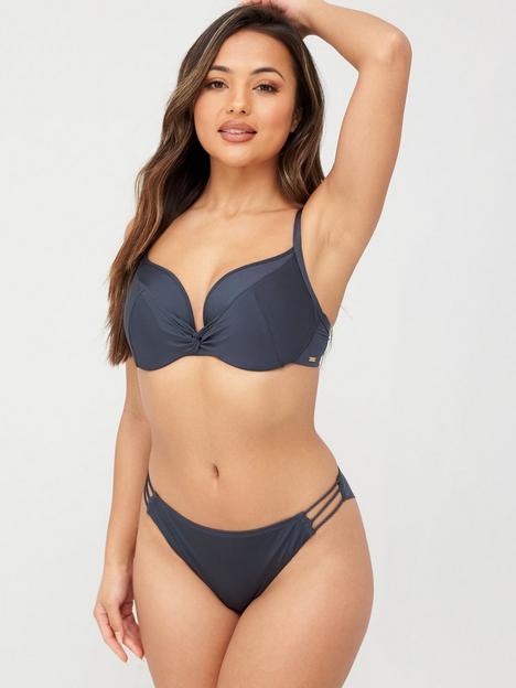 panache-marina-rope-side-brazilian-bikini-bottoms-graphite