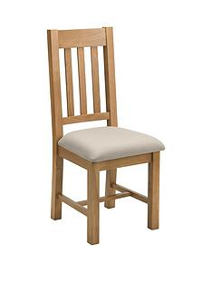julian-bowen-pair-of-hereford-dining-chairs