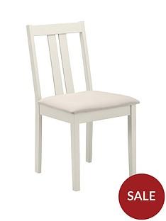 julian-bowen-pair-of-rufford-dining-chairs-ivory