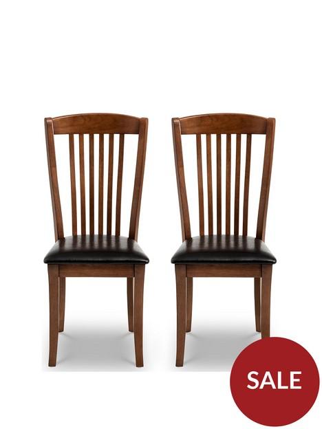 julian-bowen-pair-of-canterbury-dining-chairs