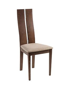 julian-bowen-pair-of-cayman-dining-chairs