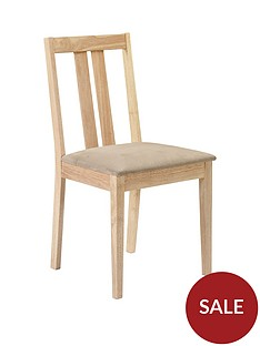 julian-bowen-pair-of-rufford-dining-chairs-natural