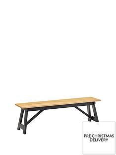 julian-bowen-hockley-bench-blackoak