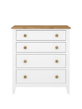 heston-4-drawer-chest