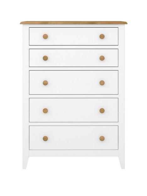 heston-5-drawer-chest