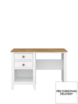 heston-dressing-table-and-stool-set