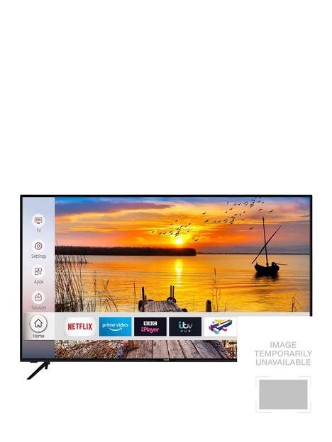 luxor-65-inch-4k-uhd-freeview-play-smart-tv