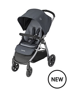 maxi-cosi-gia-one-hand-fold-stroller