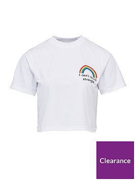 missguided-missguidednbsppride-rainbow-crop-t-shirt-white