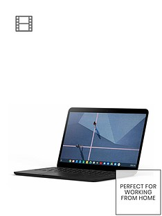 google-pixelbook-go-intel-core-m3-8gb-ram-64gb-ssd-133in-laptop-black