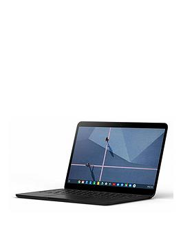 google-pixelbook-go-intel-core-m3-8gb-ram-64gb-ssd-133in-laptop-black