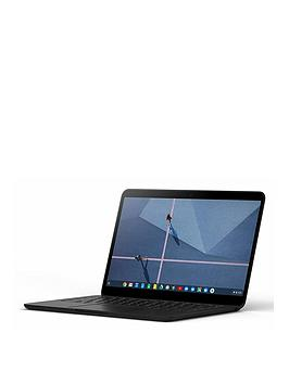 google-pixelbook-go-intel-core-i5-8gb-ram-128gb-ssd-133in-laptop-black