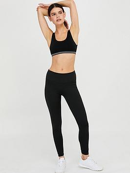 accessorize-seamless-crop-top-black