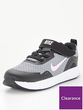 nike-wearallday-infant-trainer