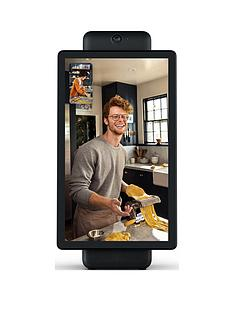 portal-plus-from-facebook-with-156-inch-touch-display-black