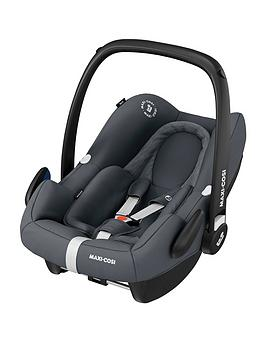Maxi-Cosi Maxi-Cosi Rock I-Size Infant Carrier Picture