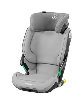 Maxi-Cosi Maxi-Cosi Kore - I-Size Car Seat Picture