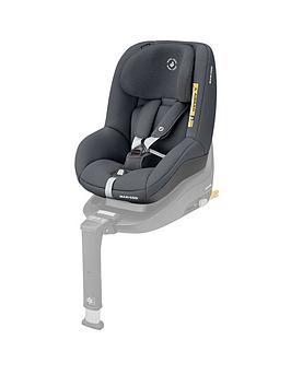 Maxi-Cosi Maxi-Cosi Pearl Smart - I-Size Toddler Seat Picture