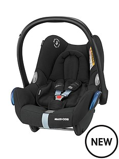 maxi-cosi-cabriofix-infant-carrier-group-0