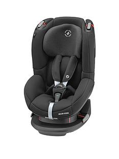 maxi-cosi-tobi-toddler-seat-group-1-authentic-black