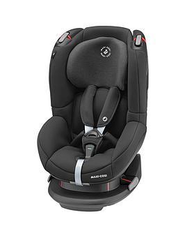 maxi-cosi-tobi-toddler-seat-group-1-authentic-black