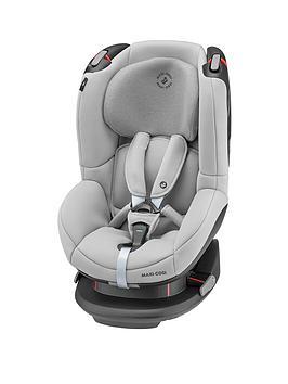 maxi-cosi-tobi-toddler-seat-group-1-authentic-grey