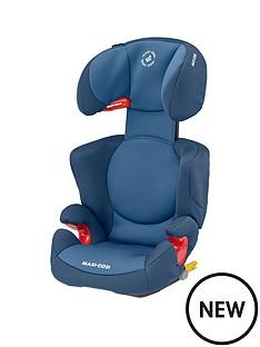 maxi-cosi-rodixp-fix-child-seat