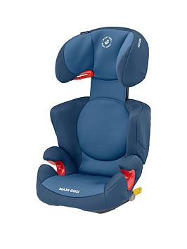 Maxi-Cosi Maxi-Cosi Rodixp Fix Child Seat Picture