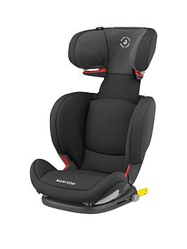 Maxi-Cosi Maxi-Cosi Rodifix Air Protect Child Seat Picture