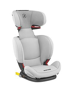 maxi-cosi-rodifix-air-protect-child-seat-authentic-grey