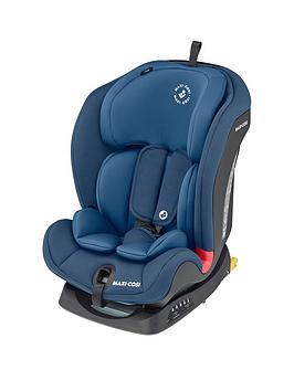 maxi-cosi-titan-toddlerchild-seat-group-123-basic-blue