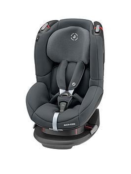 maxi-cosi-tobi-toddler-seat-group-1-authentic-graphite