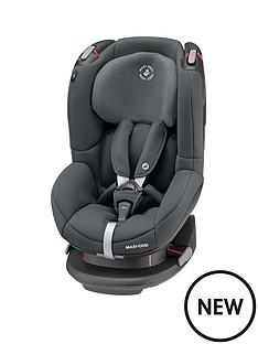 maxi-cosi-tobi-toddler-seat-group-1