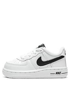 nike-air-force-1-low-infant-trainer-white