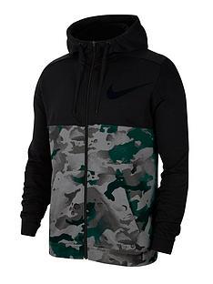 nike-training-dry-full-zip-hoodie