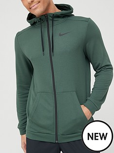 nike-nike-training-dry-full-zip-fleece-hoodie