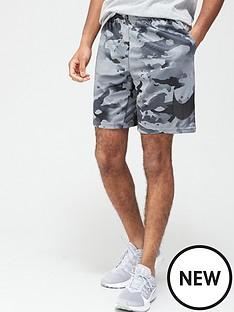 nike-training-drynbsp50-shorts-blacknbsp