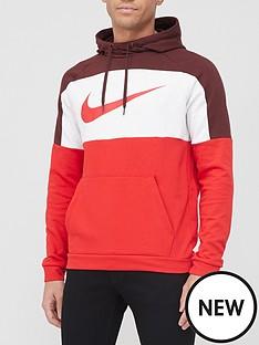 nike-training-dry-overhead-hoodie