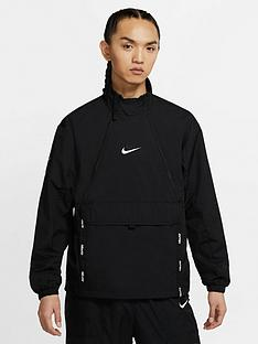 nike-sportswear-air-woven-jacket-black