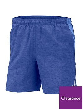 nike-challenger-7-inch-running-short-bluenbsp